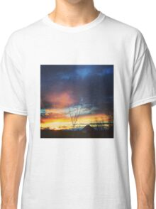 The Chico Sky Classic T-Shirt