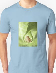 Under protection Unisex T-Shirt