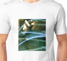 Drive! Unisex T-Shirt