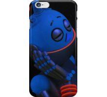 SCI-FY Dreamer iPhone Case/Skin
