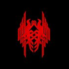 Amell Heraldry Crest by alyssa514