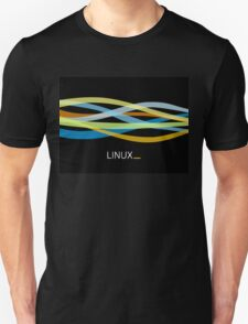 Linux Appreal  T-Shirt
