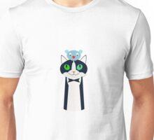 Lover Unisex T-Shirt