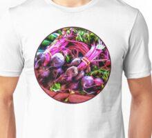 Beets Unisex T-Shirt