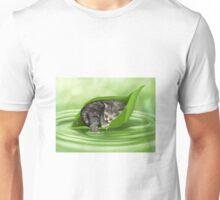 Softly lulled Unisex T-Shirt