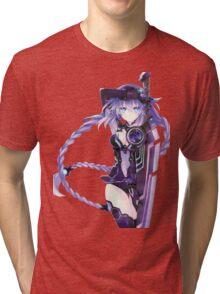 Hyper Much? Tri-blend T-Shirt