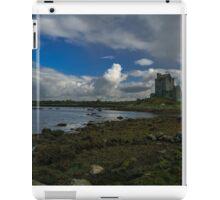 Irish Castle iPad Case/Skin