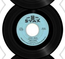 45 Spin-Soul Sticker