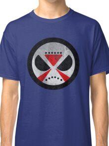 Jonathan Classic T-Shirt