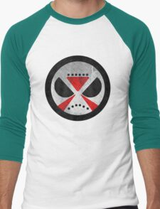 Jonathan Men's Baseball ¾ T-Shirt