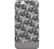Pattern 15 iPhone Case/Skin