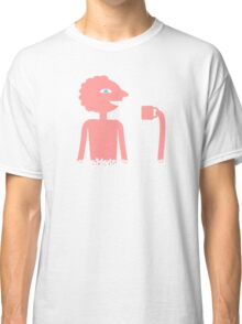 Prismo Classic T-Shirt