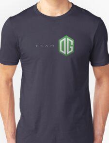 Team OG  T-Shirt
