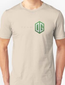 Team OG  Unisex T-Shirt