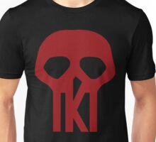 Dr. Henry Killiger - Venture Brothers Unisex T-Shirt