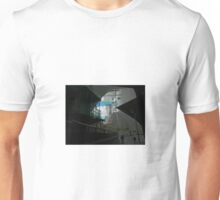 Comparisons angled onto contrasting viewpoints. 24 Unisex T-Shirt
