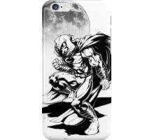 Moon Knight iPhone Case/Skin