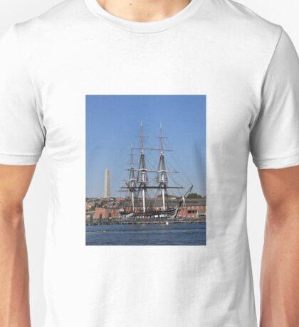 Constitution Unisex T-Shirt