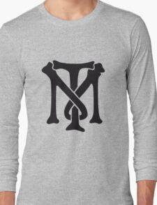 Tony Montana Scarface T-Shirt