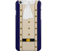 Hamilton Clothes iPhone Case/Skin