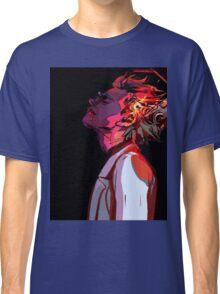 Rick Ant Morty Classic T-Shirt