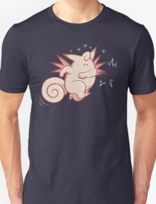 Shiny Clefable T-Shirt