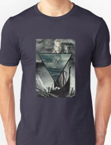vikings epic Unisex T-Shirt