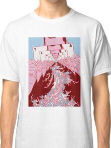 Tame Impala 5 Classic T-Shirt
