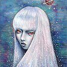 Red Planet  by Brett Manning