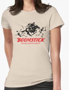 Boomstick Repeating Arms Man's Tshirt T-Shirt