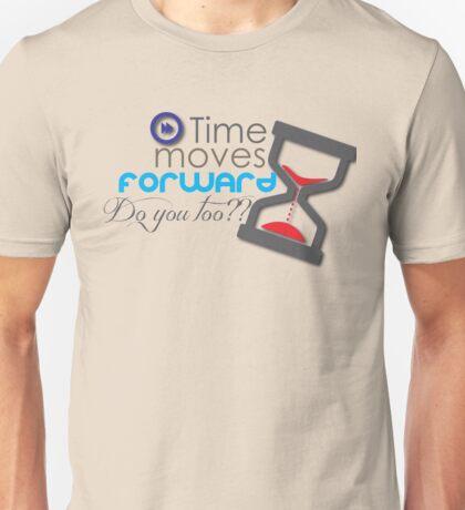 Times Unisex T-Shirt