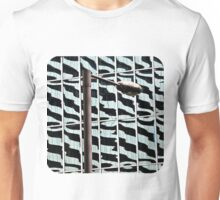 In the City  Unisex T-Shirt
