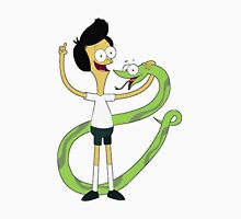 Sanjay and Craig Unisex T-Shirt