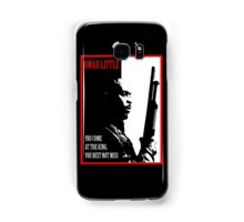 Don't Miss the King Samsung Galaxy Case/Skin