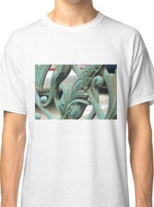 Ornate Classic T-Shirt