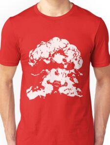 Ziggs Explosion Color Unisex T-Shirt