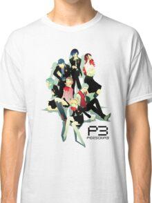 Persona 3 Classic T-Shirt