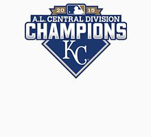 KANSAS CITY THE CHAMPIONS T-Shirt