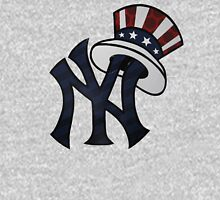 NEW YANKEES LOGO T-Shirt