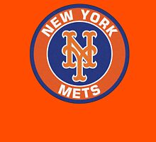 NEW YORK METS LOGO T-Shirt