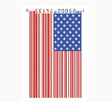 BUY USA Unisex T-Shirt
