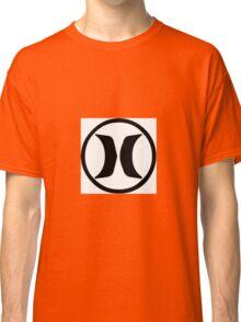 Hurley Classic T-Shirt