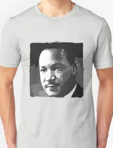 Martin Luther King Jr T-Shirt