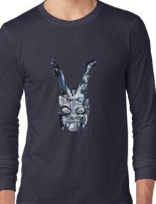 donnie darko: frank Long Sleeve T-Shirt
