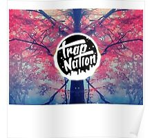 Trap Nation  Poster