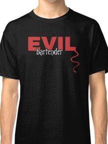 Bartender Classic T-Shirt