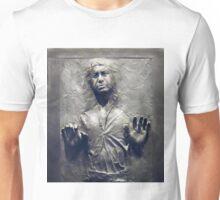Ham Solo Unisex T-Shirt