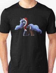 Luna MLP Unisex T-Shirt