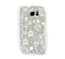 pencil pinatas Samsung Galaxy Case/Skin