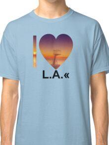 L.A. Classic T-Shirt